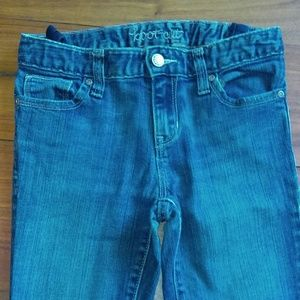 Old Navy Bootcut Kids Jeans